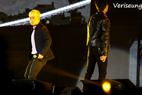 Big Bang - Made V.I.P Tour - Hefei - 20mar2016 - veriseung - 09