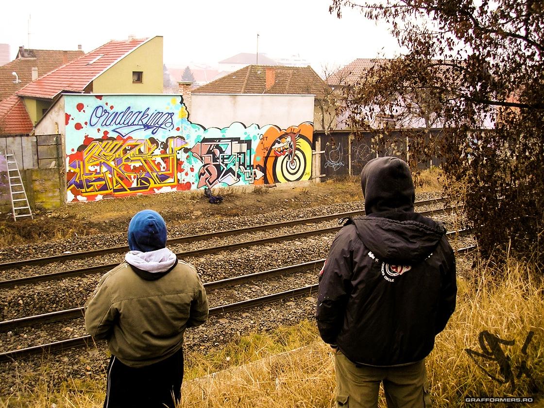 03-20111224-ciuperca_trackside_session_3-oradea-grafformers_ro
