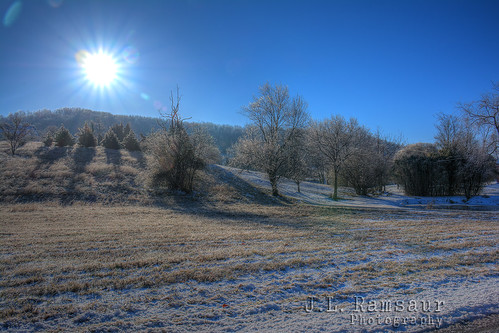 blue winter sunset sky sun sunlight snow cold ice nature rural sunrise landscape outdoors photography photo nikon snowy tennessee bluesky pic photograph daytime thesouth sunrays hdr cumberlandplateau winterweather winterlandscape ruralamerica beautifulsky sunglow 2015 photomatix putnamcounty deepbluesky cookevilletn bracketed skyabove middletennessee ruraltennessee hdrphotomatix ruralview hdrimaging ibeauty southernlandscape hdraddicted allskyandclouds tennesseephotographer d5200 southernphotography screamofthephotographer hdrvillage jlrphotography photographyforgod worldhdr tennesseewinter nikond5200 hdrrighthererightnow engineerswithcameras hdrworlds god'sartwork nature'spaintbrush jlramsaurphotography cookevegas