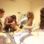 Anestezi Laboratuvarı 7