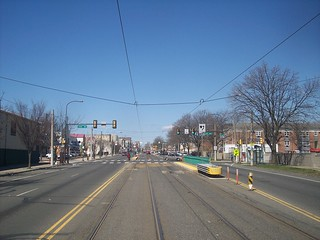 Girard Av - 11th St