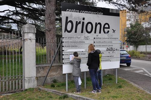 narrare #brionerovereto