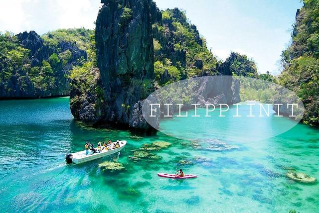 filippiinit1