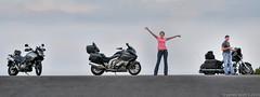 20150321 5DIII Saturday Motorcycle Ride 41