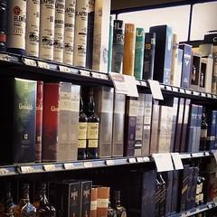 Decisions Decisions #scotch #allthescotch #sanantonio #BellusPhoto.com