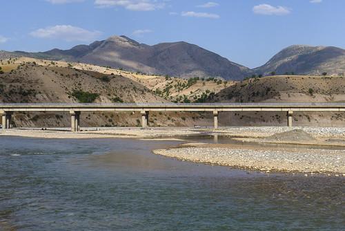 bridge mesopotamia kahta adiyaman easternturkey leicadlux6 dlux6