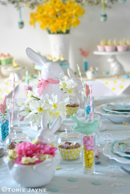 Pretty Colouful Easter 21