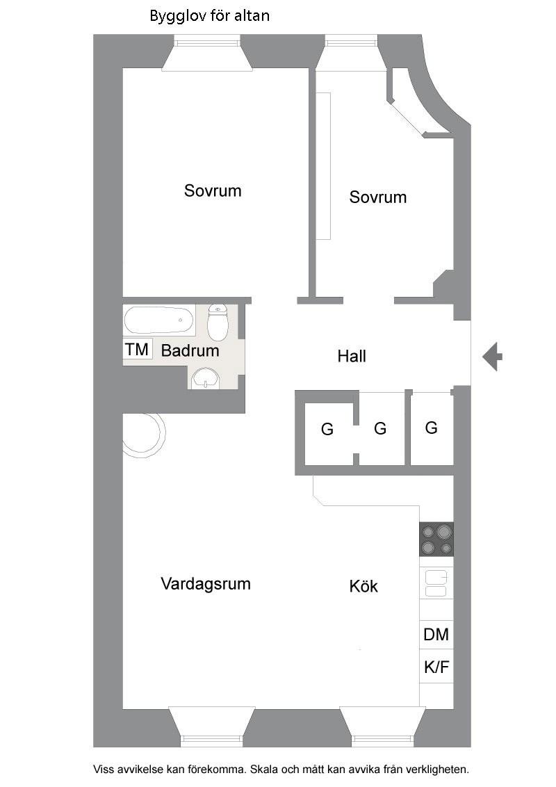 10-plano-vivienda
