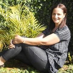 Sandra Klebis Moreira 23 03