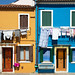 Venice 2015 - Burano 6 by Dibbly Dobbler