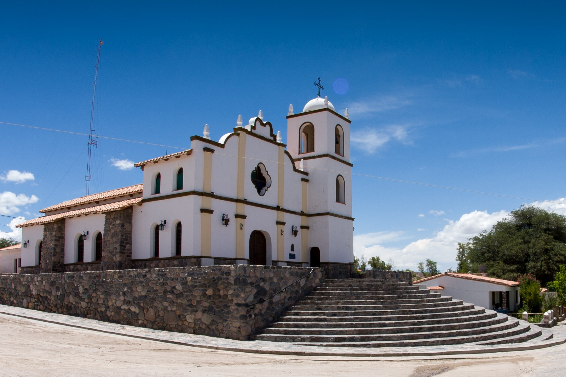 Iglesia de Angastaco (Salta) 16905883676_313804c9a1_o