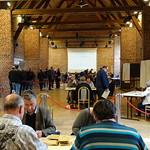 Elections départementales 2015 (20)