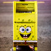 Who Lives in a Pineapple Under the Sea? by Thomas Hawk