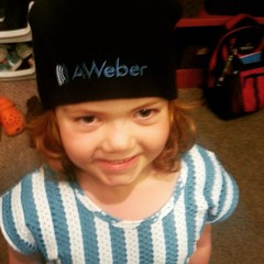 "Millie says ""Choose @aweber for your Audience Communication needs"". :)"