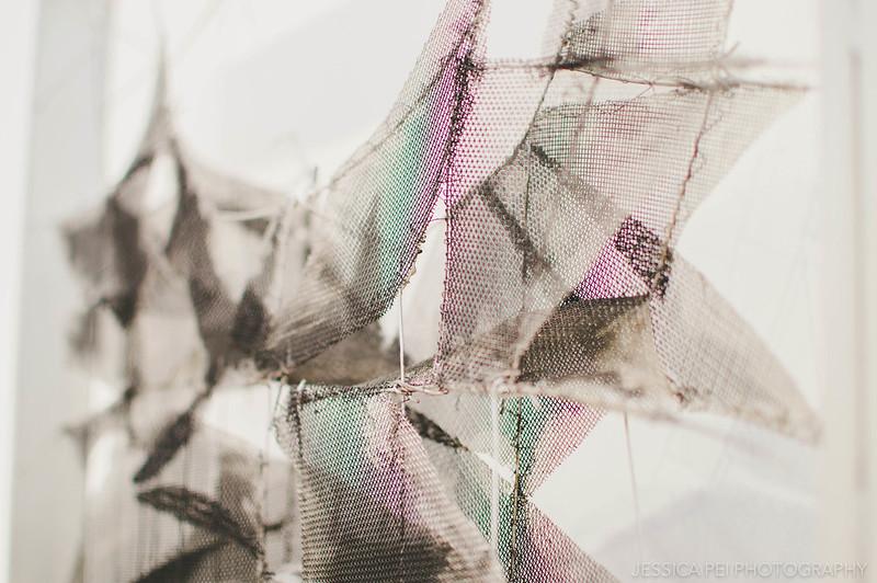 Metamorfosis (Presencia) - Manuel Rivera