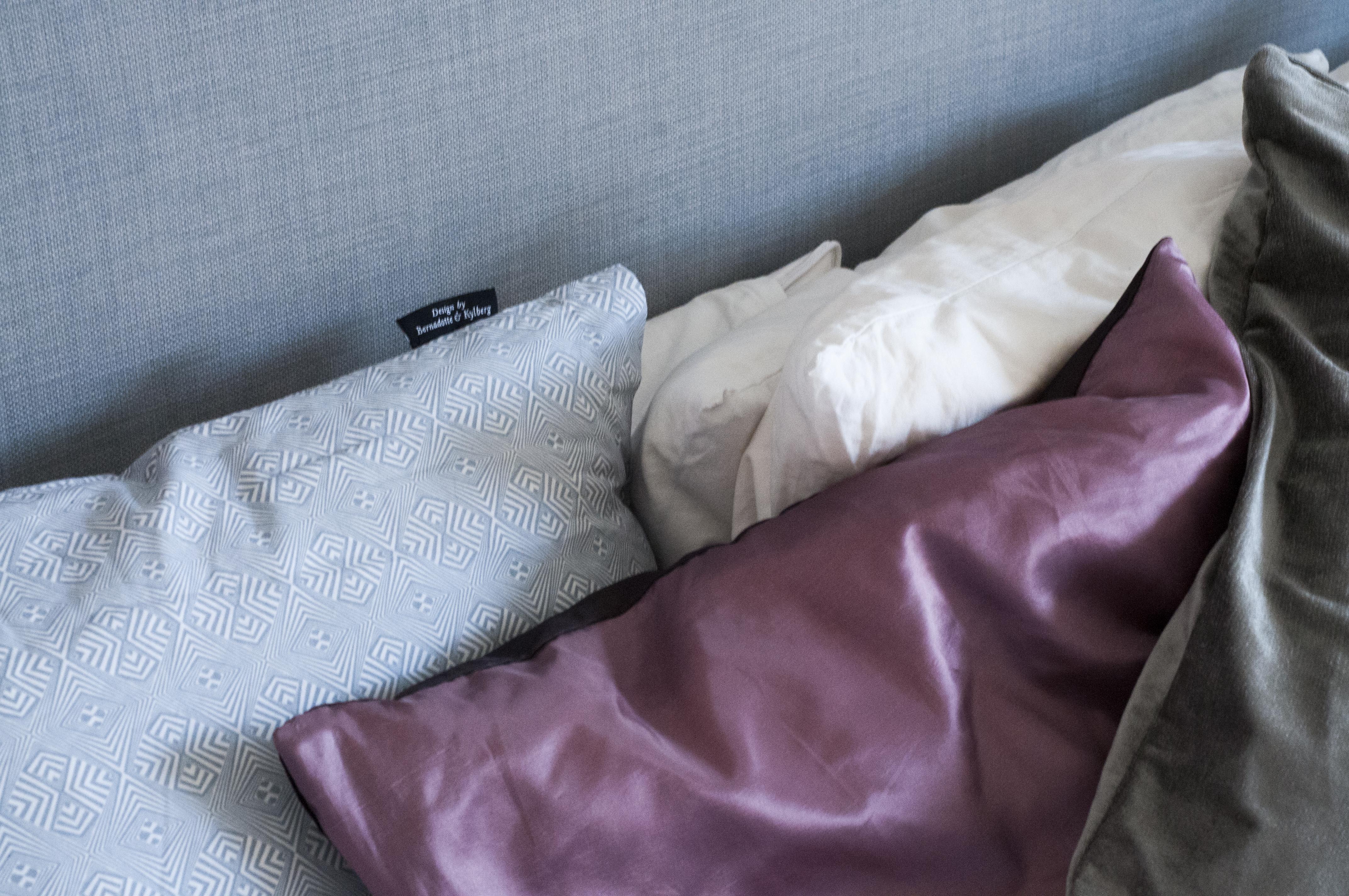 bernadotte kylberg sängkläder-2