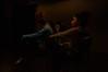 Rehearsal 6