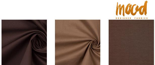 116 blazer fabruic
