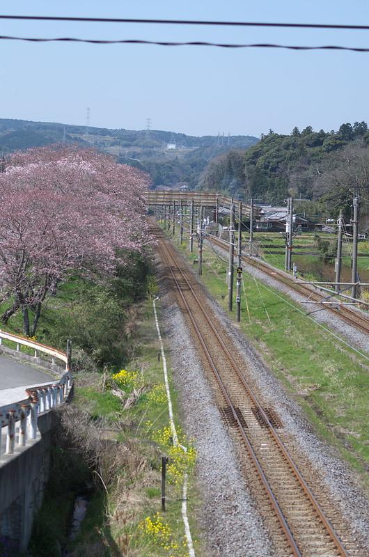 Kitsuki station