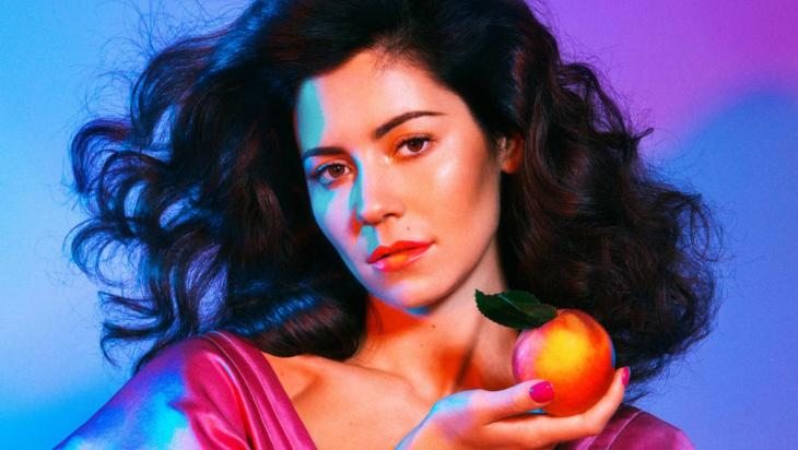 marina_and_the_diamonds_froot