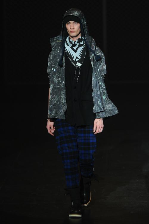 FW15 Tokyo WHIZ LIMITED046_Dima Dionesov(Fashion Press)