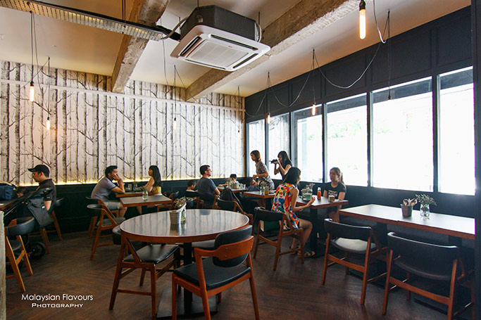 sitka-restaurant-jalan-batai-damansara-heights-kl