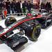 McLaren-Honda MP4-30 by jschumacher