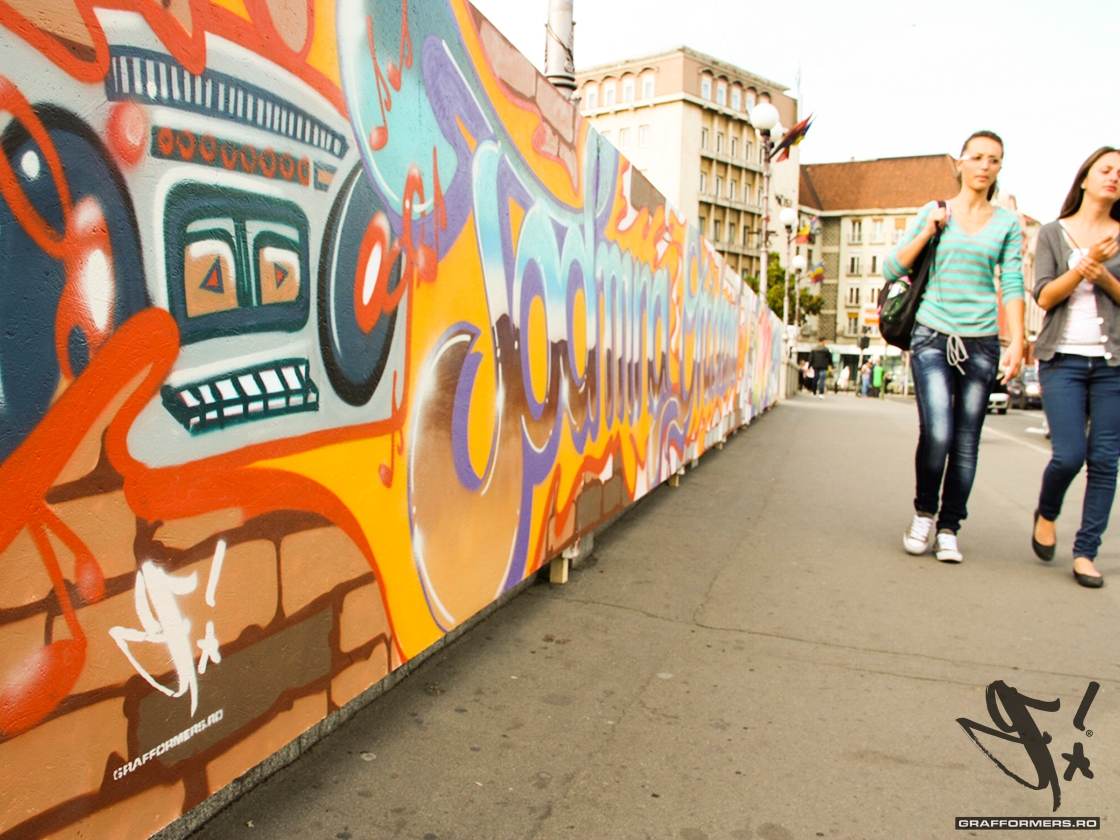 08-20120910-toamna_oradeana_festival_2012-oradea-grafformers_ro