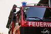 Scheunenbrand Idstein 29.04.2015