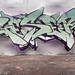 Rain Maker by GESER 3A