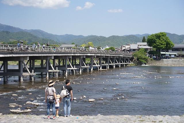 Arashiyama_01