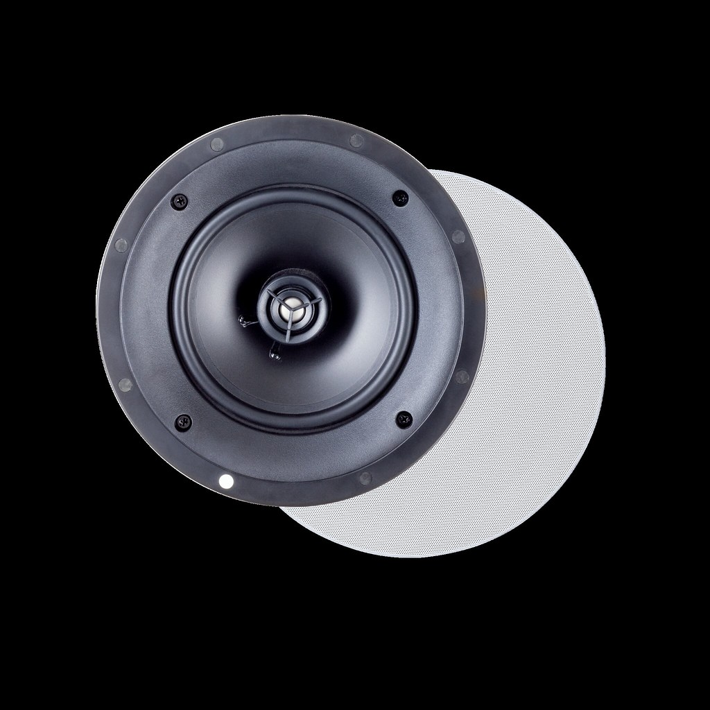 Paradigm Ci Home H65 R Ceiling Speaker Wiring Please Sign In Or Up To Add Comments