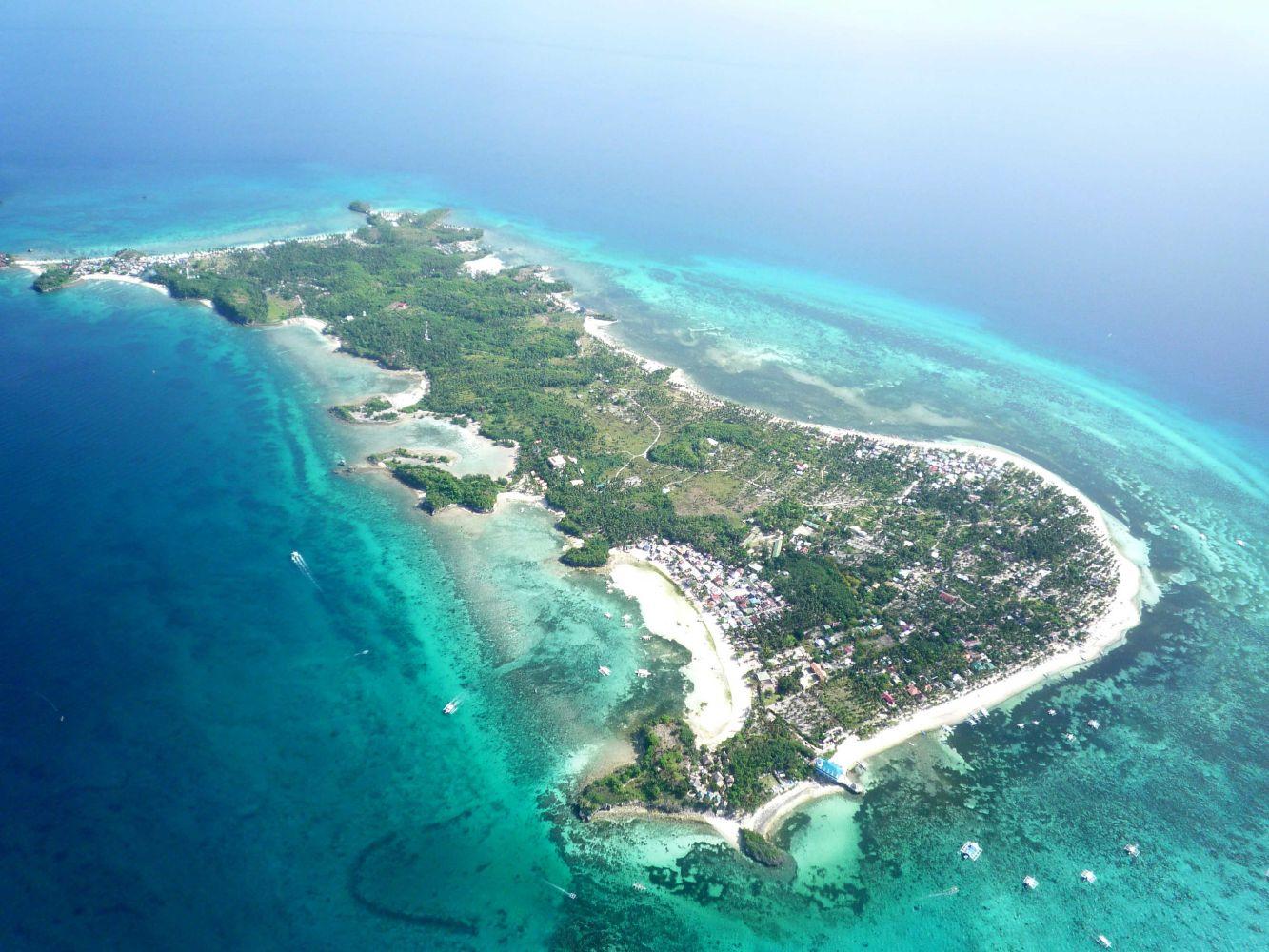 Calintaan Philippines  City new picture : Calintaan Island, Matnog, Sorsogon, Philippines