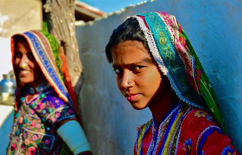 India-rann of Kutch