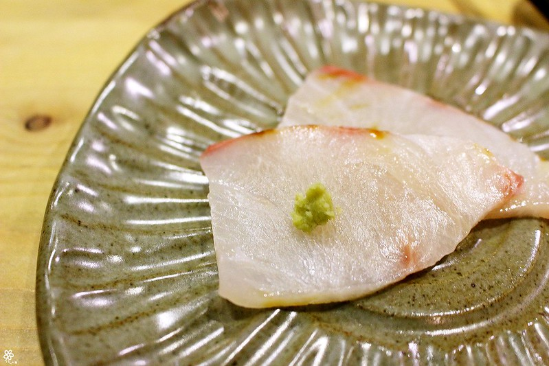 穗浪 (40)