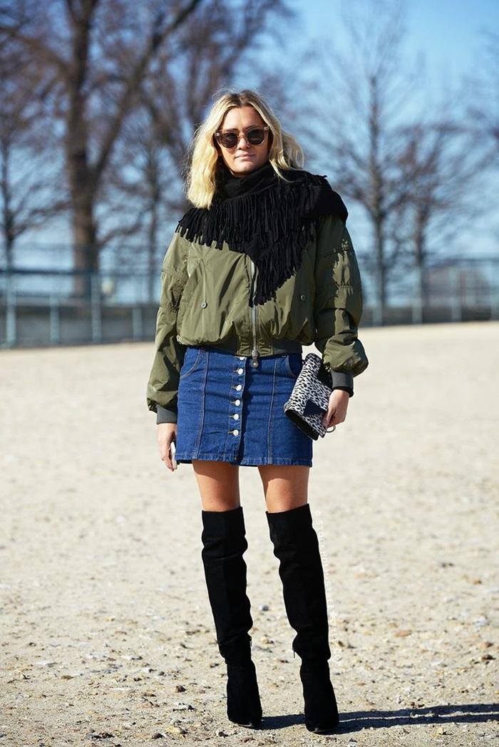front-button-skirt-07