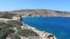 Kreta 2016 315