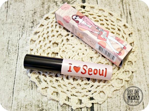 0714-韓國美妝盒_P1040382