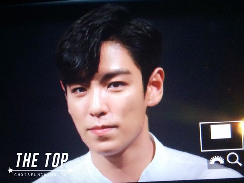 TOP-StageGreetings_Day1-20140906_(40)