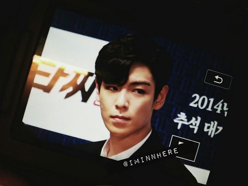 TOP_Tazza2showcase_fansites-20140805 (19)