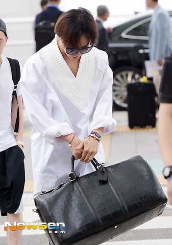 GDragon_Incheon-to-HongKong-20140806 (48)