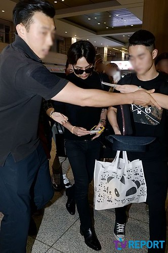 gdragon_return_from_chengdu_incheon-20140615 (3)