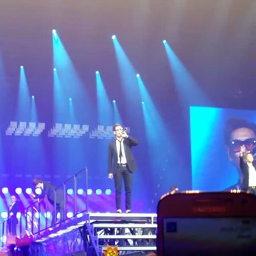 Big Bang - Made Tour 2015 - Toronto - 13oct2015 - ohhmichie - 04