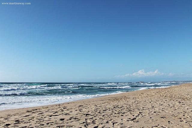 Poltu Biancu, Badesi, Costa Paradiso