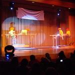 Abendunterhaltung 2007