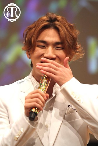 Dlite-Osaka-3events-20141101_006