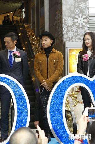 YB-Fanmeeting-HongKong-20141215-more-1-33