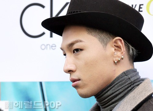 Taeyang-CKOne-Press-20141028__230