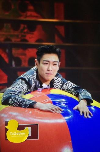 Big Bang - Made V.I.P Tour - Dalian - 26jun2016 - ToGether_TG - 14