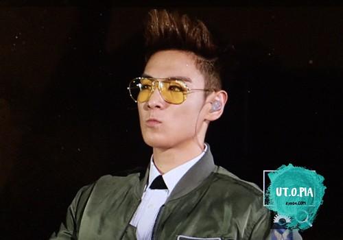 Big Bang - Made Tour - Tokyo - 13nov2015 - Utopia - 26